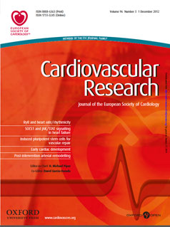 heart research paper Cardiology research and practice is a peer-reviewed, open access journal that publishes original research articles, review articles, and clinical studies that focus on the diagnosis and treatment of cardiovascular disease the journal welcomes submissions related to systemic hypertension, arrhythmia, congestive heart.