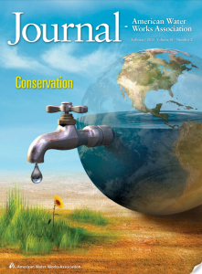 journal-awwa-cover-feb-2015