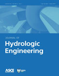 JHydrolEngineer