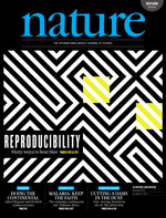 cover_nature (2)