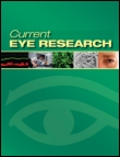 current eye research