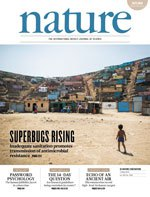 Nature_latest-cover