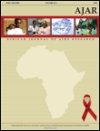 AIDS Journal