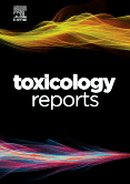 Toxicology Reports