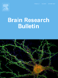 brain-research-bulletin