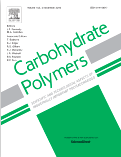 carbohydrate-polymers