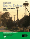 journal-of-applied-ecology
