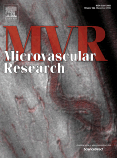 microvascular-research