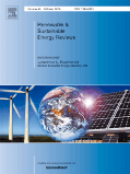 renewable-sustainable-energy-reviews