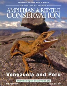 amphibian-and-reptile-conservation
