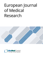 european-journal-of-medical-research