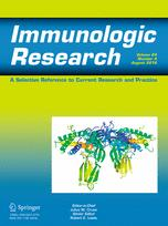 immunological-research
