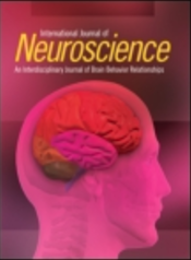 international-journal-of-neuroscience