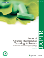 journal-of-advanced-pharmaceutical-technology-research
