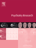 psychiatry-research