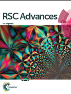 rsc-advances
