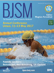 british-journal-of-sports-medicine