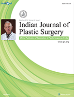 indian-journal-of-plastic-surgery
