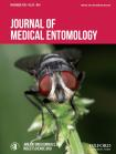 journal-of-medical-entomology