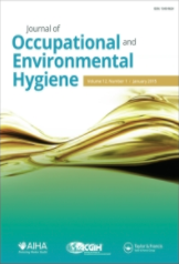 journal-of-occupational-and-environmental-hygiene