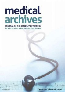 Medical Archives