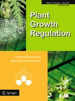 plant_growth_regulation