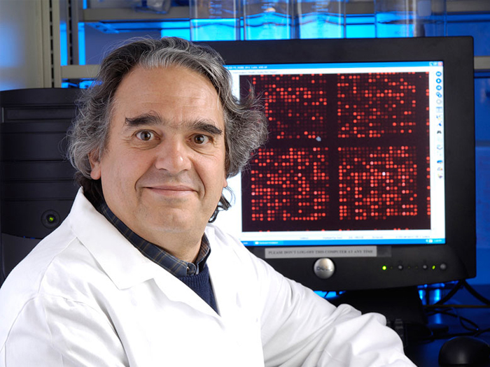 Litigious OSU cancer researcher earns his 11th retraction