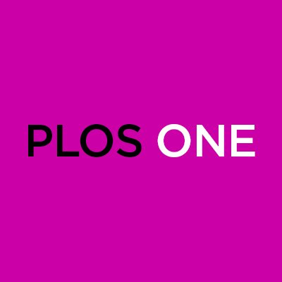PLOS ONE realizes an academic editor had a conflict of interest that the  publisher says it now tries harder to avoid – Retraction Watch