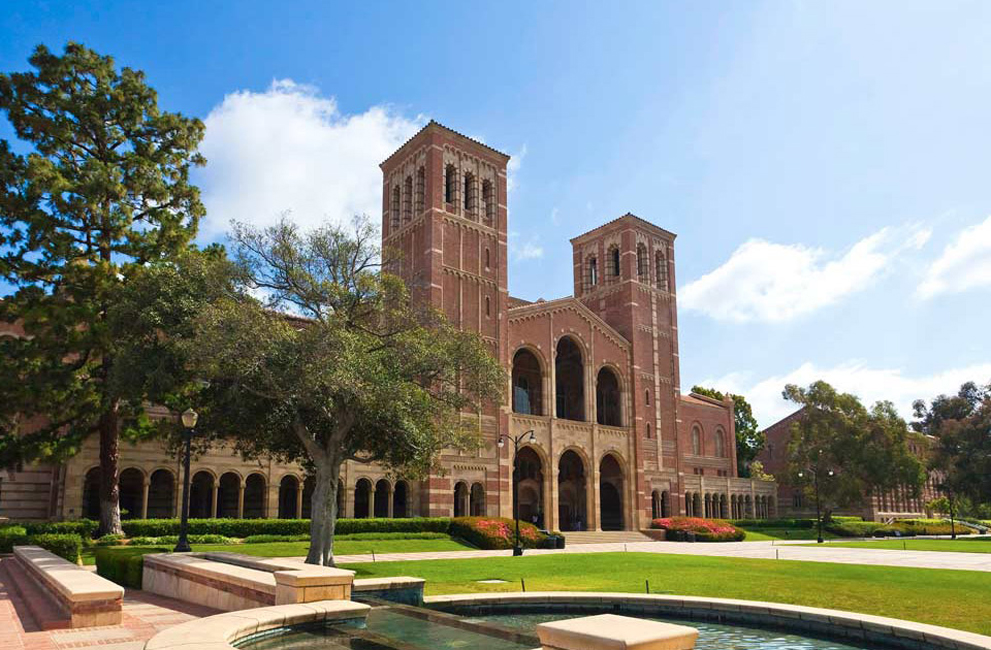 UCLA group has three papers retracted – Retraction Watch